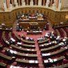 Salaire des élus locaux : vers une augmentation de 40% ?