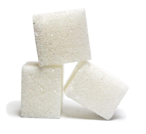 Les bienfaits de la mondialisation : hausse vertigineuse des exportations françaises de sucre