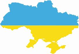 Plus de 10 000 nationalistes défilent à Kiev