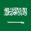 Arabie Saoudite : qui est Mohammed Ben Salmane ?