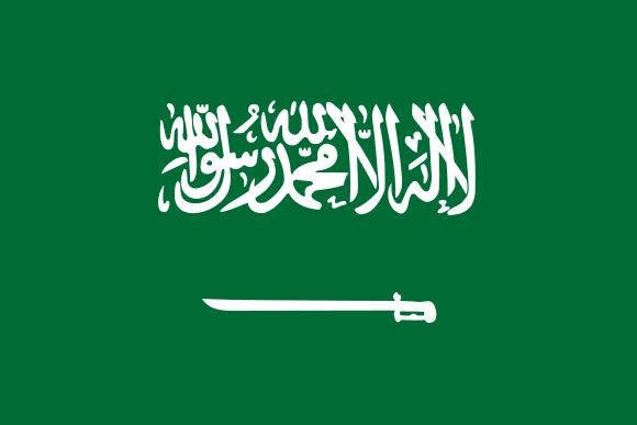 Arabie saoudite : liberté d'un côté, arrestations de l'autre