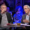 [Bistro Libertés avec Jean-Paul Brighelli] Jean Michel Blanquer : Réformateur ou enfumeur ?