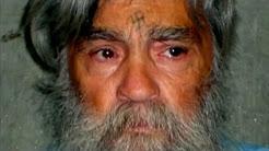 Qui était le criminel américain Charles Manson ?