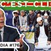 I-Média#176 : Clichy : ici c