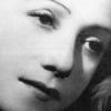"""Lettre de Consuelo de Saint-Exupéry à son mari  : """"Comme je t'aurais aimé si tu étais revenu !"""""""
