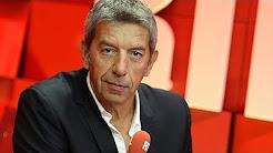 """Michel Cymes : """"La prise de notes sur clavier est criminelle pour le cerveau"""""""