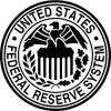 """États-Unis : Le """"Républicain modéré"""" Jerome Powell prend la tête de la Réserve fédérale"""