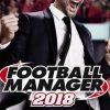 """Faire son coming out : la fonctionnalité """"positive"""" du jeu Football Manager 2018"""