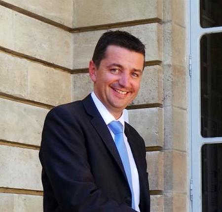 """Les maires à l'Élysée : """"On avait l'impression de participer à un dîner de cons"""" dit Gaël Perdriau"""