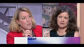 Elisabeth Lévy et Danielle Simonnet s'étripent sur la polémique Valls, l'islam et Dieudonné