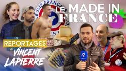 Le salon du Made in France comme si vous y étiez