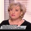 Anne-Elisabeth Moutet : « Mediapart est le compagnon de route de l