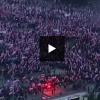 """""""Foutez le camp avec vos réfugiés"""" : des dizaines de milliers de nationalistes défilent en Pologne"""