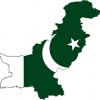 Pakistan : pas de répit pour les crimes d