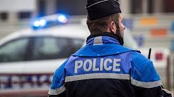 Suicides dans la police : le témoignage saisissant de Marie