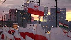 Pologne – Immigration, catholicité, UE : les dirigeants polonais ont la parole sur TV Libertés
