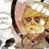 Angela Merkel : un exemple à ne pas suivre !