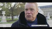 Drôle : l'immigrationniste Bernard Tapie remis en place par son tortionnaire immigré