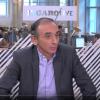 """Eric Zemmour, abattu : """"La France a baissé les bras, c"""