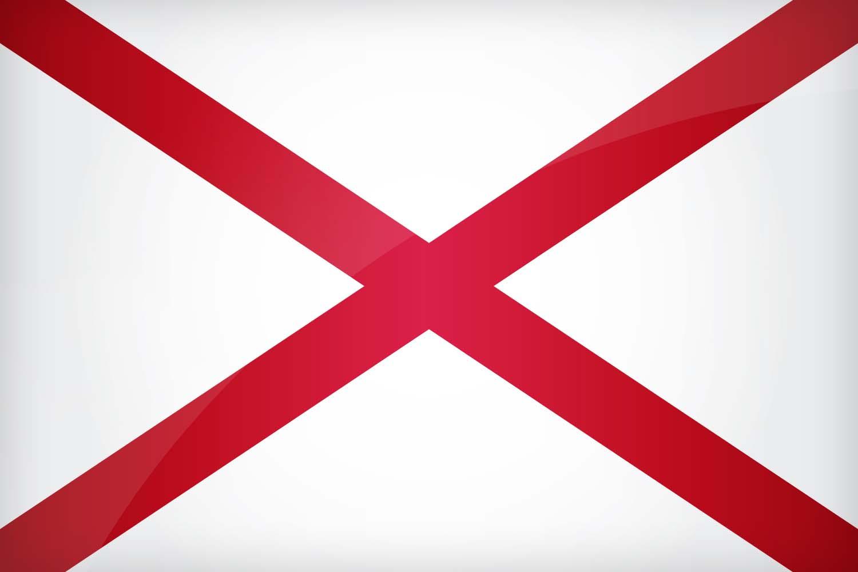 États-Unis : L'Alabama interdit presque totalement le meurtre de l'enfant dans le sein de sa mère (VIDÉO)