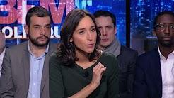 """ZAD de NDDL : """"Le bras de l'Etat sera extrêmement ferme. Nous ne plierons pas"""", menace Brune Poirson"""