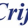 Hommage à Mireille Knoll : le président du CRIF justifie l