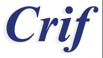 Hommage à Mireille Knoll : le président du CRIF justifie l'exclusion du FN et des Insoumis