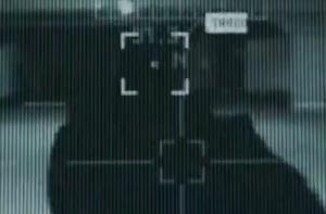 Minidrones tueurs : une fiction en vidéo qui soulève de vraies questions