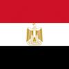 Égypte : une nouvelle capitale en plein désert