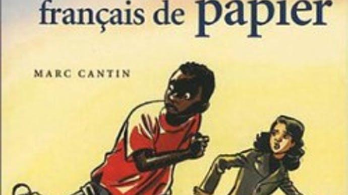 Les Français de papier