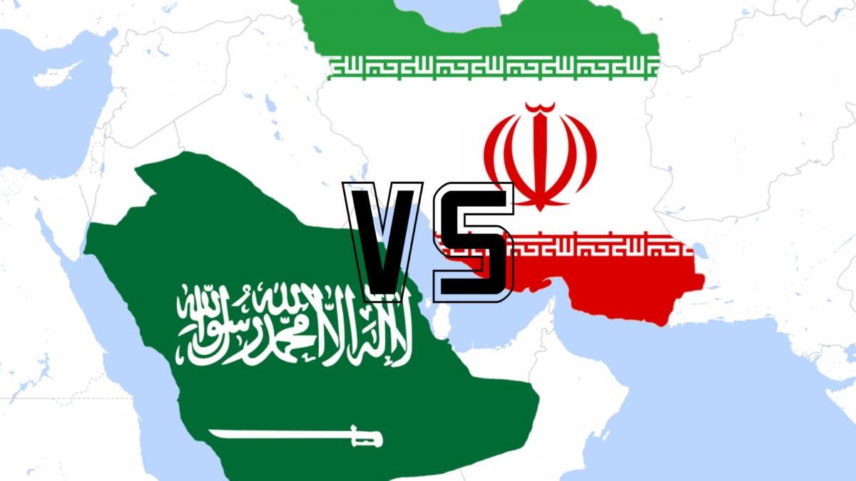 Après l'affaire Khashoggi, les États-Unis appellent à la fin de la guerre au Yémen