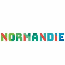 Le nouveau logo de la Normandie facturé 140 000 euros !