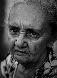 Alzheimer : les familles face au déremboursement