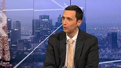 Rencontre avec Stéphane Mercier, le professeur pro-vie viré de l'Université