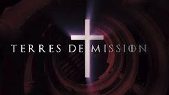 Terres de Mission #70 : Des religieux pour la conversion des musulmans
