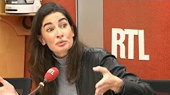 """Macronomètre : """"Pas un simple suivi des promesses du Président"""", dit Agnès Verdier-Molinié"""
