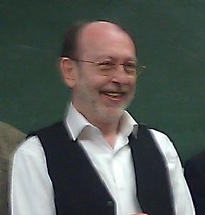 """Alain de Benoist : """"L'information objective n'existe pas"""""""