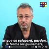 La haine de Claude Askolovitch pour Philippe Bilger