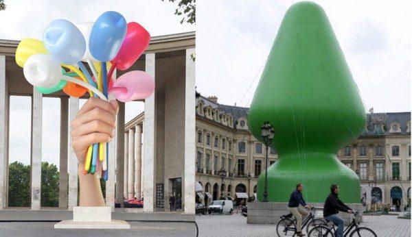 Les progrès fulgurants de la Ville de Paris