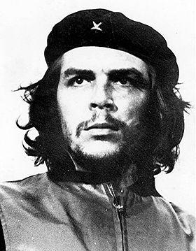 Faut-il célébrer Che Guevara ?