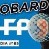 I-Média#185 : Marche pour la vie, comment l'AFP vous a désinformé