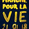 Entretien avec Victoire, Porte-parole de la Marche pour la Vie 2018