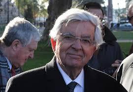 Jean-Pierre Chevènement est un idéologue dangereux !