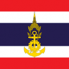 En Thaïlande, des clandestins exploités sur les bateaux de pêche