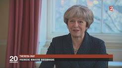 Theresa May : « Nous quitterons l'UE, les politiques doivent tenir leurs promesses »