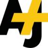 La chaîne Al-Jazeera prête allégeance au lobby homosexuel