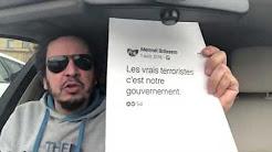 L'affaire Mennel Ibitissem : tempête islamophobe ?
