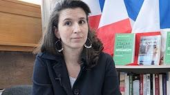 Jean-Michel Blanquer : sauveur ou fossoyeur de l'école ?