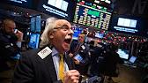 Les marchés sont-ils incohérents ?