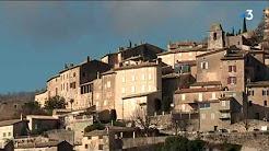 Saint-Aignan-de-Roë, près de Craon : des bonnes sœurs inquiétées par le Vatican